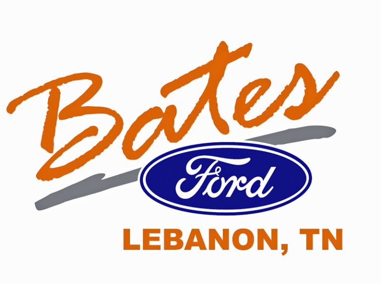 bates_ford_yellow