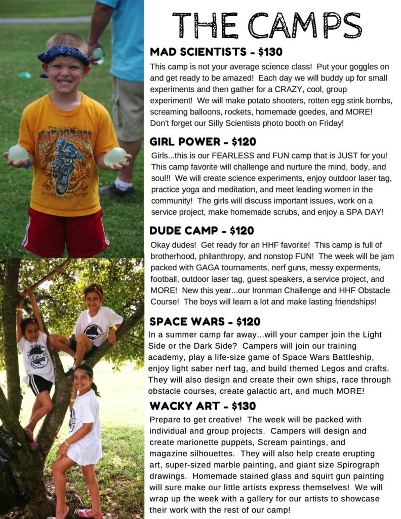 http://hickoryhillfarmtn.org/wp-content/uploads/2018/03/Hickory-Hill-Farm-Summer-Day-Camp-2018-Brochure-FINAL0008-792x1024.jpg