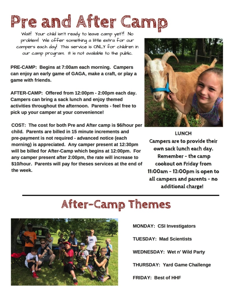http://hickoryhillfarmtn.org/wp-content/uploads/2018/03/Hickory-Hill-Farm-Summer-Day-Camp-2018-Brochure-FINAL0010-792x1024.jpg